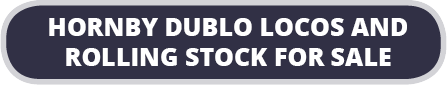 Dublo For Sale